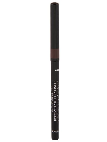 https://static6.cilory.com/127183-thickbox_default/lakme-absolute-forever-silk-lip-liner.jpg