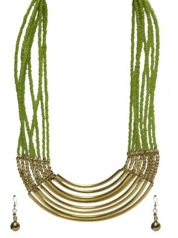 https://static9.cilory.com/127316-thickbox_default/trendy-handicraft-neckwear.jpg