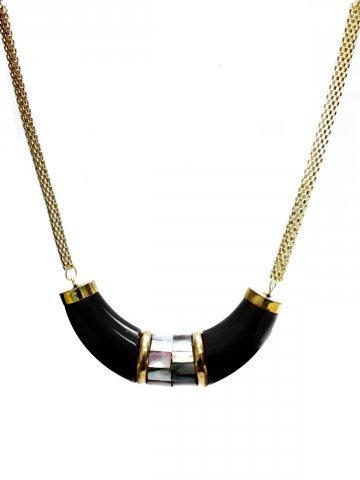 https://static5.cilory.com/127359-thickbox_default/trendy-handicraft-neckwear.jpg