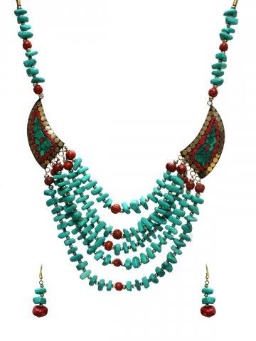 https://static4.cilory.com/127434-thickbox_default/trendy-handicraft-neckwear.jpg