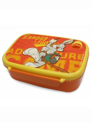 https://static5.cilory.com/127601-thickbox_default/bugs-bunny-plastic-lunch-box.jpg