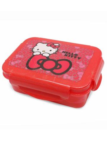 https://static8.cilory.com/127630-thickbox_default/hello-kitty-plastic-lunch-box.jpg