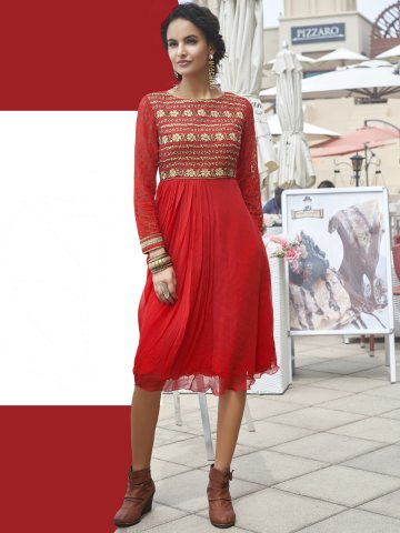 https://static3.cilory.com/128383-thickbox_default/kiah-red-georgette-readymade-kurti.jpg