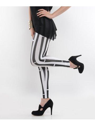 https://static3.cilory.com/128537-thickbox_default/femmora-white-ankle-length-legging.jpg