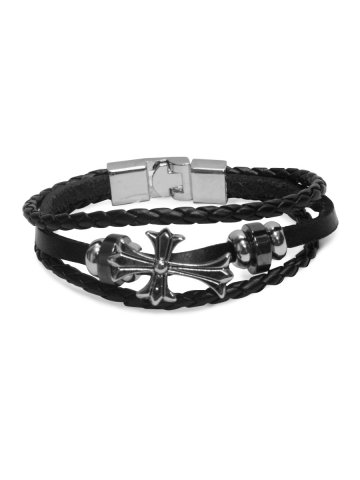 https://static7.cilory.com/129178-thickbox_default/archies-men-s-bracelet.jpg