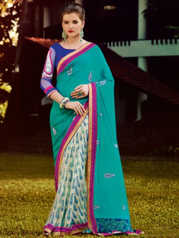https://static4.cilory.com/129423-thickbox_default/ramaiya-designer-light-blue-embroidered-saree.jpg