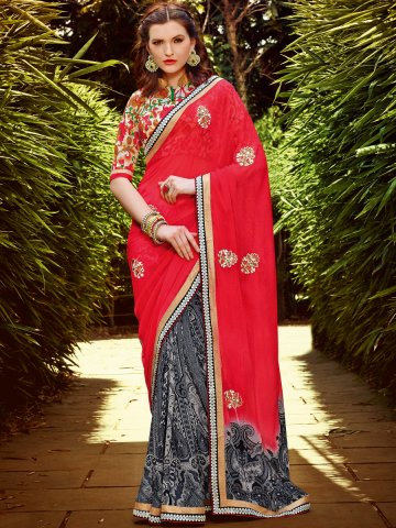 https://d38jde2cfwaolo.cloudfront.net/129429-thickbox_default/ramaiya-designer-red-embroidered-saree.jpg