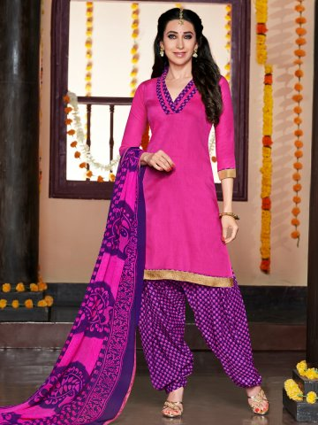 https://static9.cilory.com/129518-thickbox_default/unstiched-cardinal-purple-designer-cotton-print-patiala-suits.jpg