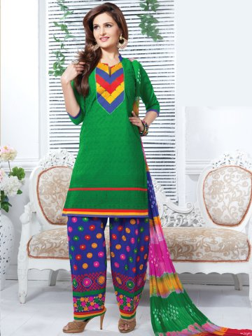 https://static6.cilory.com/129859-thickbox_default/sehzadi-green-blue-semi-stitched-patiala-suit.jpg