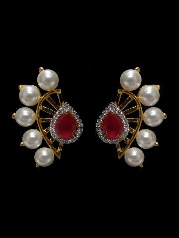 https://static4.cilory.com/129920-thickbox_default/american-diamond-earring.jpg