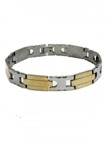 https://static7.cilory.com/130455-thickbox_default/archies-men-s-bracelet.jpg