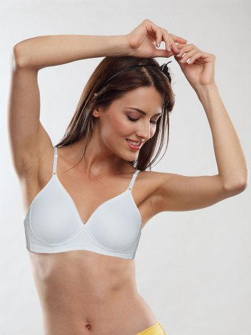 https://static.cilory.com/131103-thickbox_default/lovable-all-day-long-cross-fit-bra.jpg