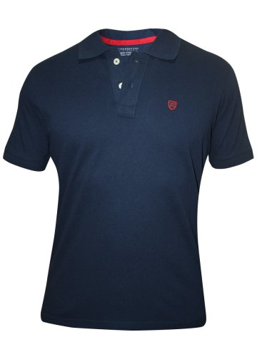 https://static5.cilory.com/131196-thickbox_default/numero-uno-navy-solid-polo-t-shirt.jpg