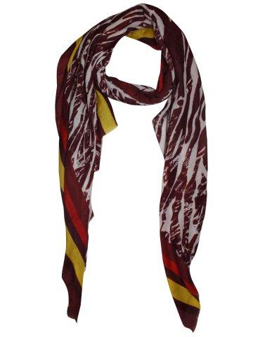https://static4.cilory.com/131276-thickbox_default/rigo-red-printed-scarfs.jpg