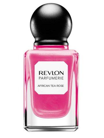 https://static1.cilory.com/131746-thickbox_default/revlon-parfumerie-scented-nail-enamel.jpg