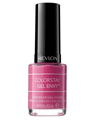 https://static6.cilory.com/131751-thickbox_default/revlon-colorstay-gel-envy-long-wear-nail-enamel.jpg