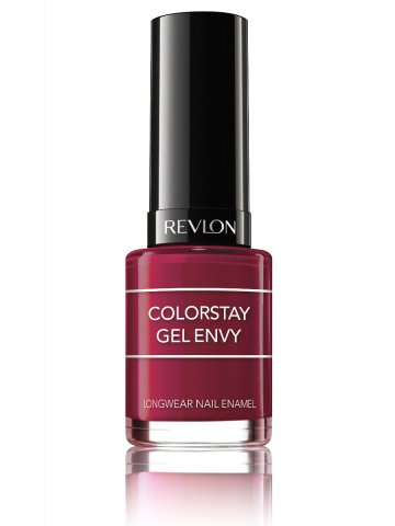 https://static8.cilory.com/131752-thickbox_default/revlon-colorstay-gel-envy-long-wear-nail-enamel.jpg