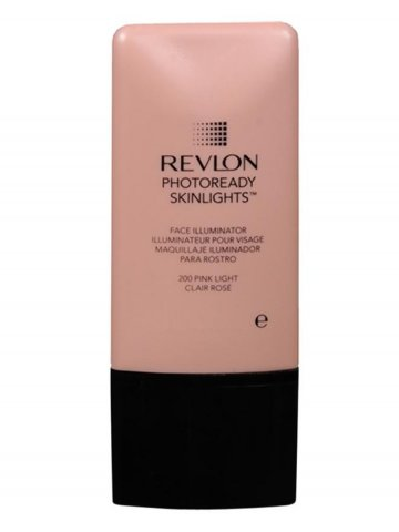 https://static2.cilory.com/131781-thickbox_default/revlon-photoready-skinlights-face-illuminator.jpg