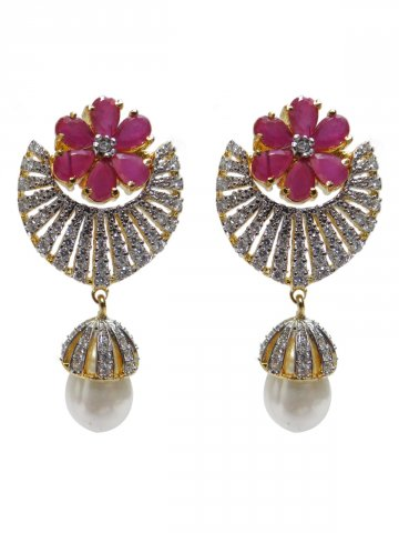 https://static8.cilory.com/132767-thickbox_default/american-diamond-earring.jpg