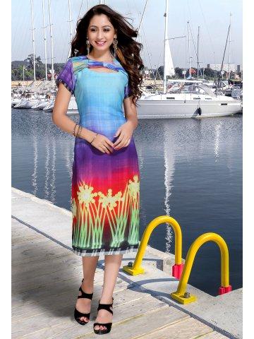 https://static6.cilory.com/133288-thickbox_default/victorian-clothing-blue-digital-print-kurti.jpg