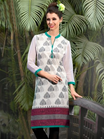 https://static1.cilory.com/134154-thickbox_default/printed-white-daily-wear-kurti.jpg