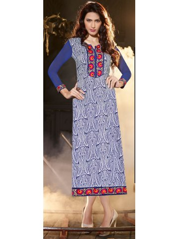 https://static.cilory.com/134183-thickbox_default/zohra-series-blue-printed-cotton-kurti.jpg