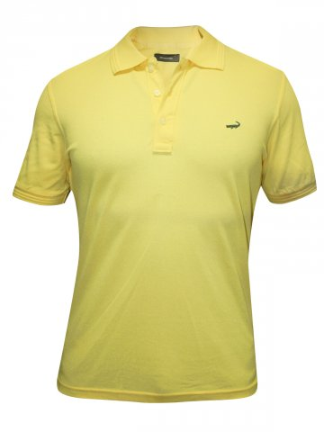https://static2.cilory.com/134339-thickbox_default/crocodile-yellow-polo-t-shirt.jpg