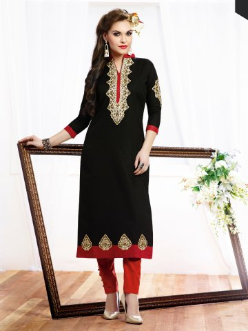 https://static9.cilory.com/134527-thickbox_default/monsoon-series-black-cotton-kurti.jpg