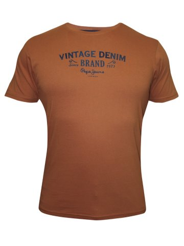 https://static1.cilory.com/135213-thickbox_default/pepe-jeans-rust-round-neck-tshirt.jpg
