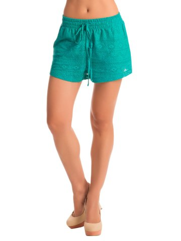 https://static4.cilory.com/135462-thickbox_default/prettysecrets-beach-bum-jade-shorts.jpg