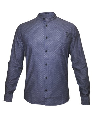https://static7.cilory.com/135568-thickbox_default/pepe-jeans-men-s-party-wear-shirt.jpg