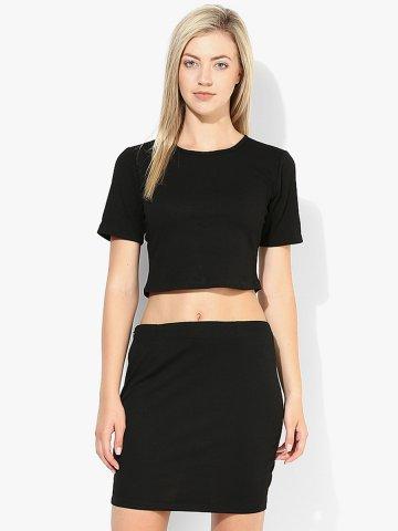 https://static2.cilory.com/135843-thickbox_default/i-know-black-dress.jpg