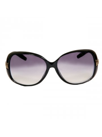 https://static2.cilory.com/136270-thickbox_default/igypsy-double-gradient-sunglasses.jpg