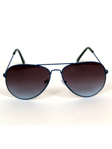https://static5.cilory.com/136417-thickbox_default/igypsy-double-gradient-sunglasses.jpg