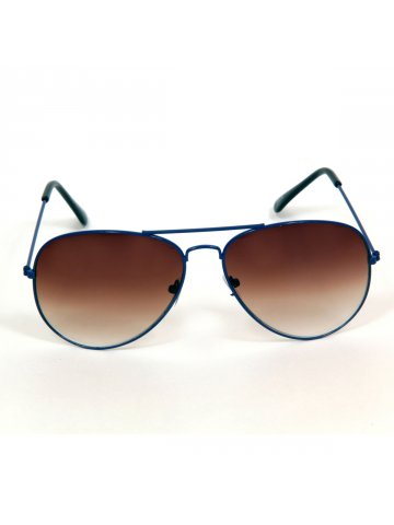 https://static5.cilory.com/136442-thickbox_default/igypsy-double-gradient-sunglasses.jpg