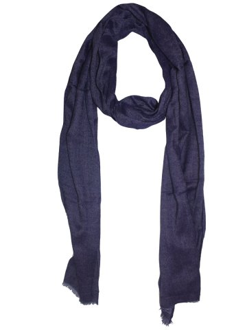 https://static9.cilory.com/137305-thickbox_default/turtle-royal-blue-solid-scarf.jpg