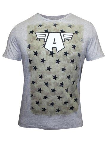 https://static6.cilory.com/138075-thickbox_default/captain-america-grey-mellange-round-neck-t-shirt.jpg