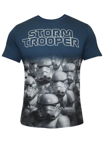 https://d38jde2cfwaolo.cloudfront.net/138114-thickbox_default/star-wars-mallard-blue-round-neck-t-shirt.jpg