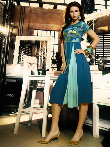 https://static4.cilory.com/138368-thickbox_default/bliss-blue-georgette-readymade-kurti.jpg