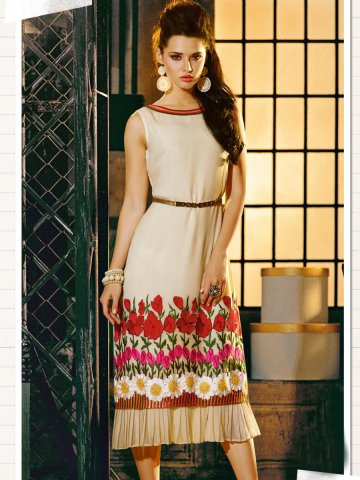 https://static8.cilory.com/138374-thickbox_default/bliss-cream-georgette-readymade-kurti.jpg