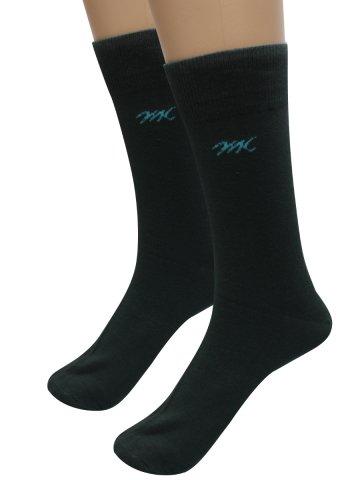 https://d38jde2cfwaolo.cloudfront.net/138477-thickbox_default/monte-carlo-dark-green-formal-socks.jpg