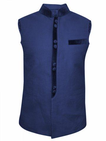 https://static.cilory.com/138729-thickbox_default/rebel-blue-waist-coat.jpg