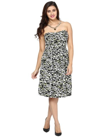 https://static1.cilory.com/138866-thickbox_default/mishka-white-dress.jpg