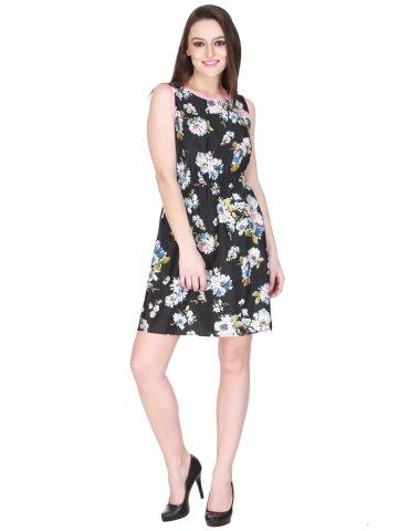https://static2.cilory.com/138897-thickbox_default/mishka-black-dress.jpg