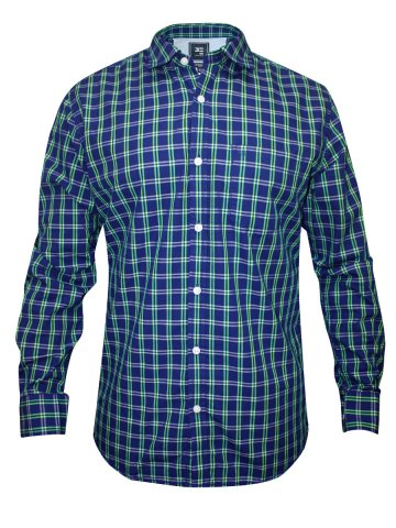https://static.cilory.com/139080-thickbox_default/peter-england-green-checks-casual-shirt.jpg
