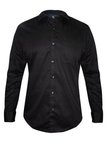 https://static.cilory.com/139090-thickbox_default/peter-england-black-casual-shirt.jpg