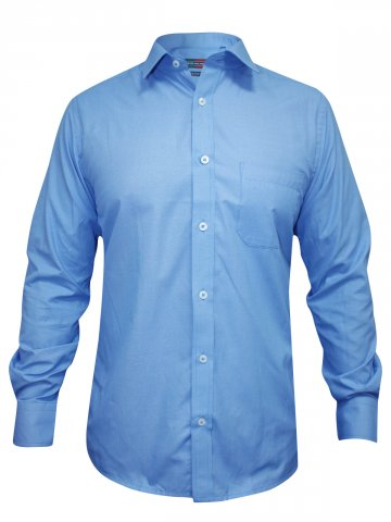 https://static6.cilory.com/139246-thickbox_default/peter-england-blue-formal-shirt.jpg