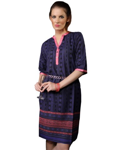 https://static8.cilory.com/139484-thickbox_default/senses-navy-blue-rayon-readymade-kurti.jpg