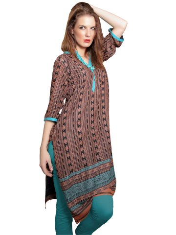 https://static4.cilory.com/139487-thickbox_default/senses-brown-rayon-readymade-kurti.jpg