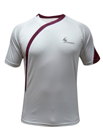 https://static1.cilory.com/140404-thickbox_default/body-active-sports-wear-white-t-shirt.jpg